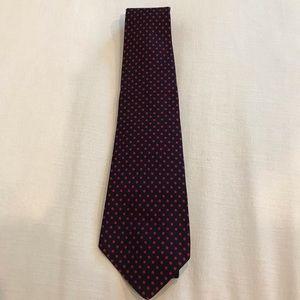 Brooks Brothers Accessories - Brooks Brothers Tie